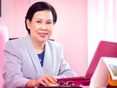 Dr-Nguyen-Thi-Quynh-Lam